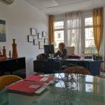 Despacho de Teresa Guillén