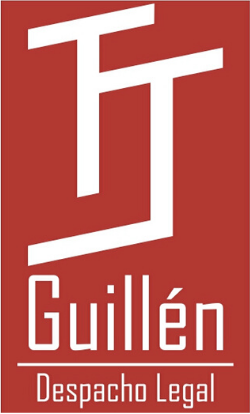 TJ Guillén